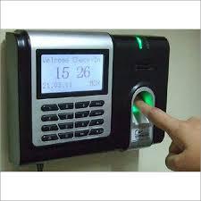 Access Control North York