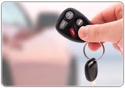 Car Key Replacement North York